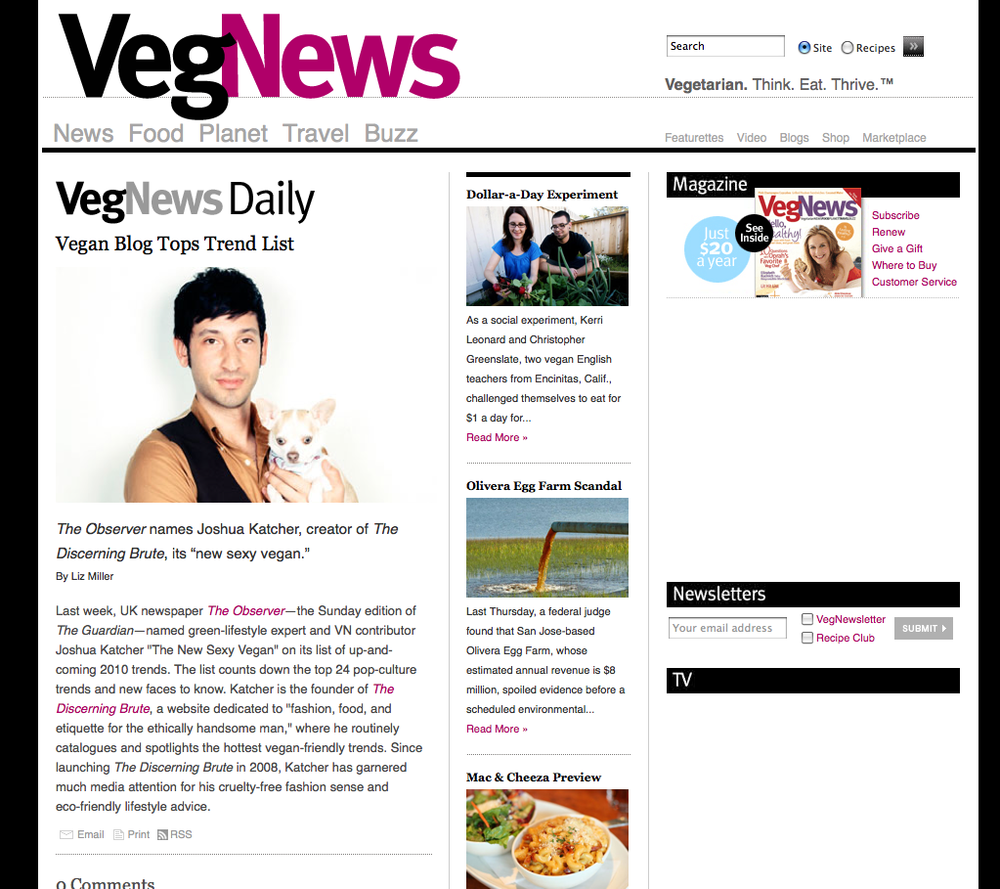 VegNews_Press.png