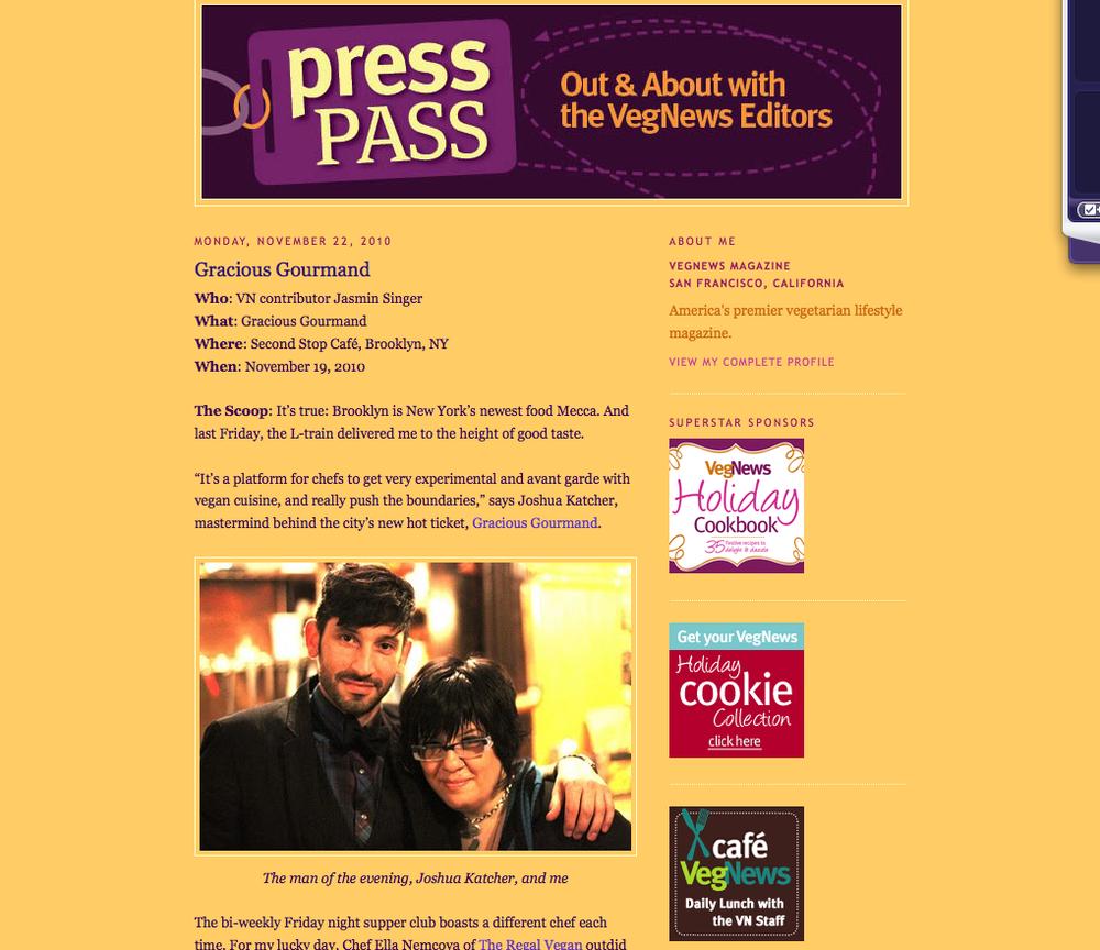 VegNewsPressPass.png
