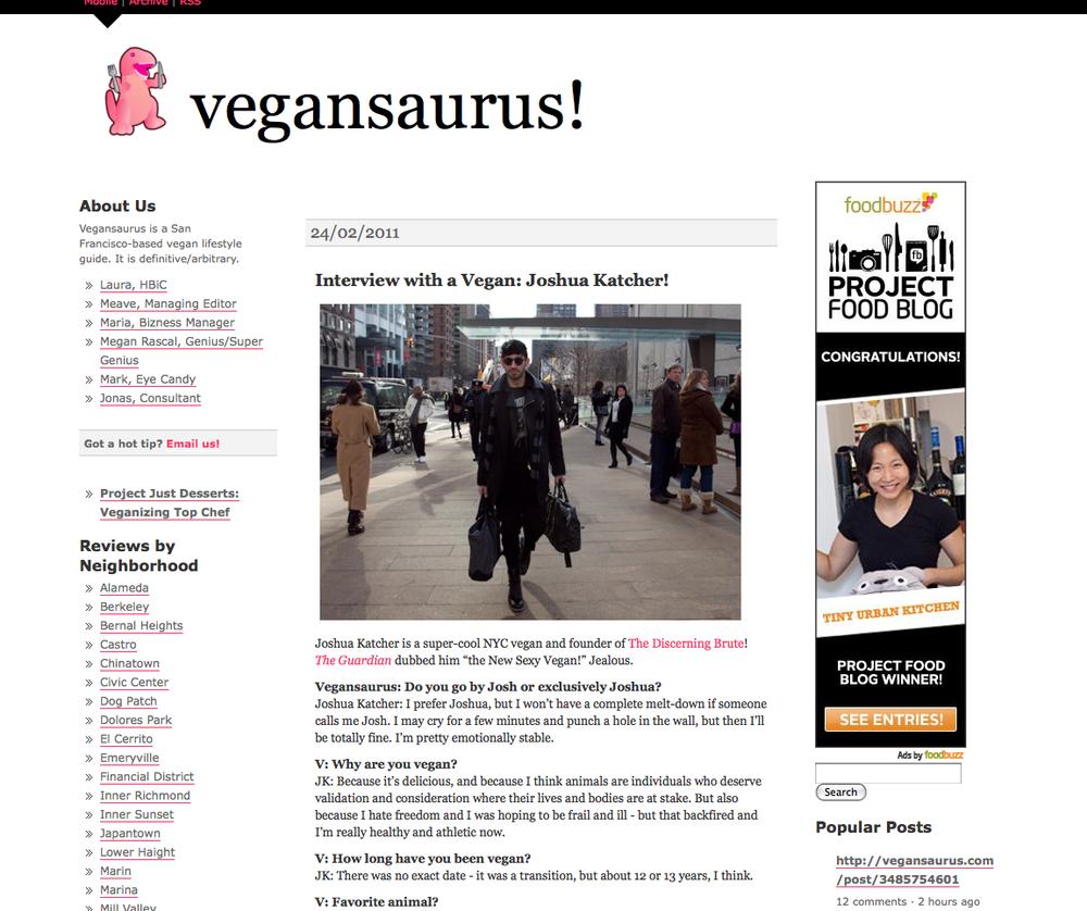 VeganSaurausFASHION.png