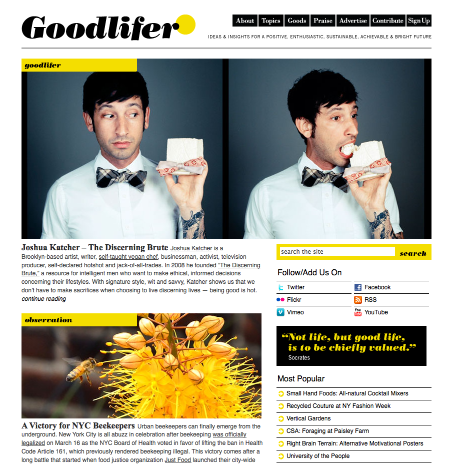 Goodlifer_cover.png
