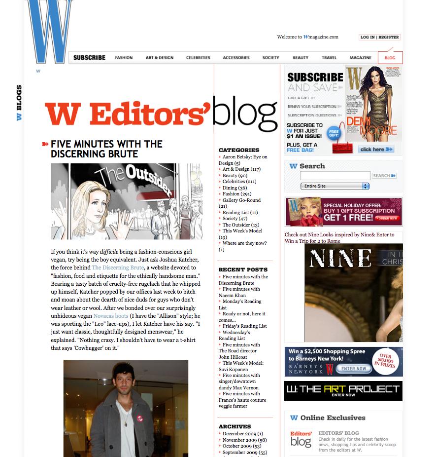 W_Magazine.png