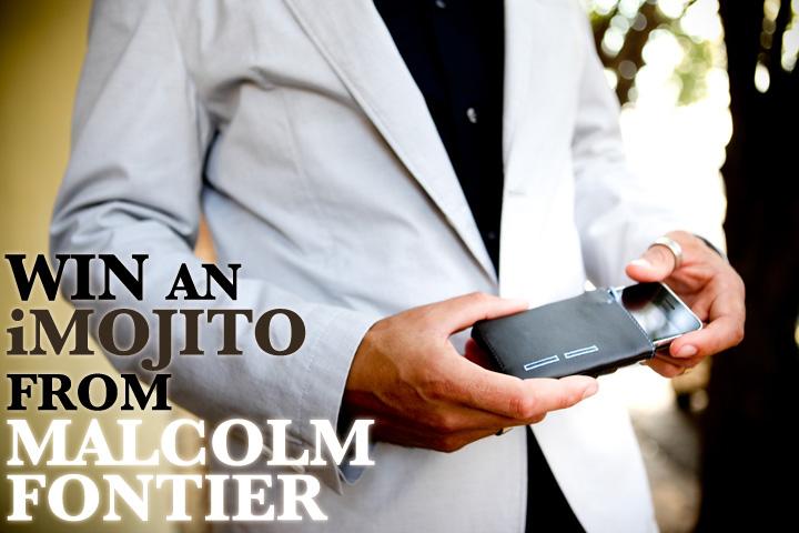 WIN_iMojito_LS1