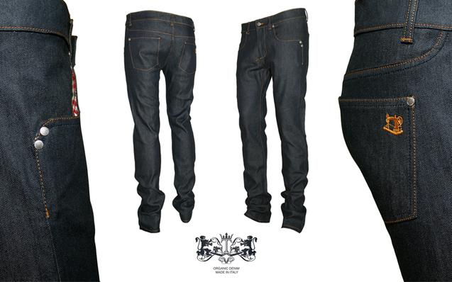 trousers-six