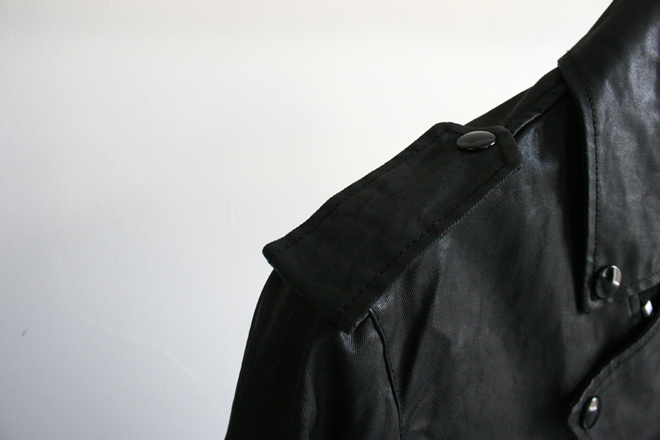 veggi_leather2_6