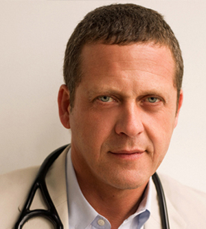 dr-junger