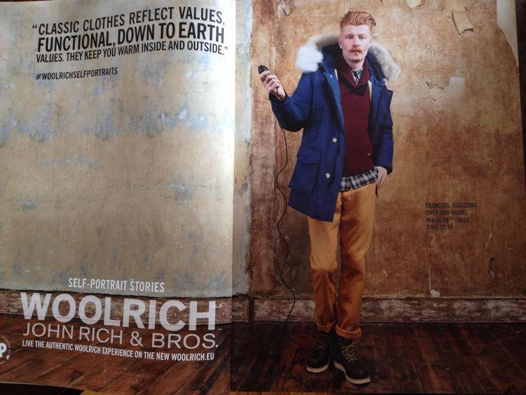 woolrich_francois