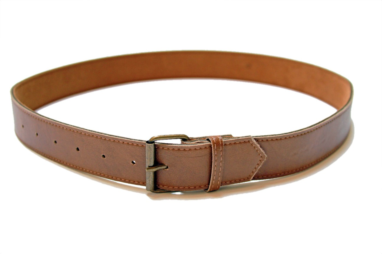 belt_tan_leather_wide
