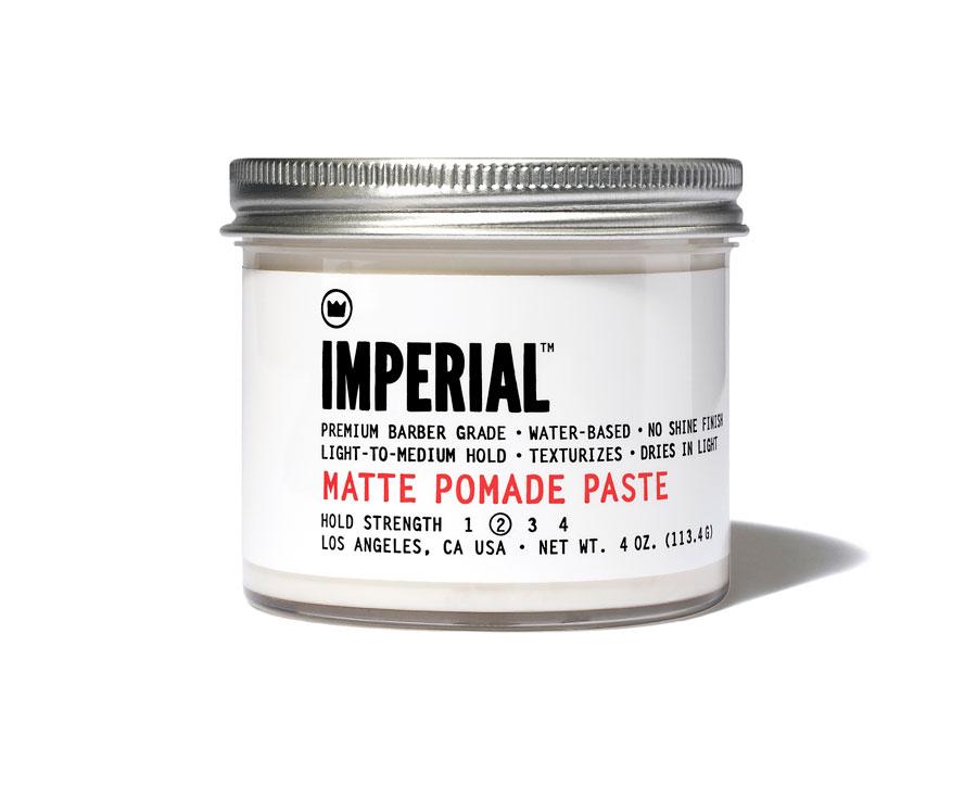 matte-pomade-paste