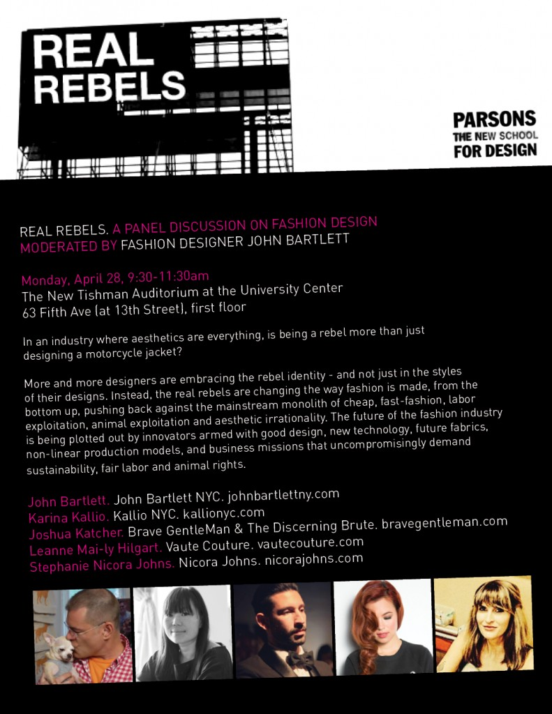 real_rebels_poster