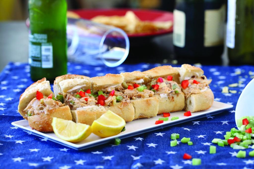 lobster rolls-823