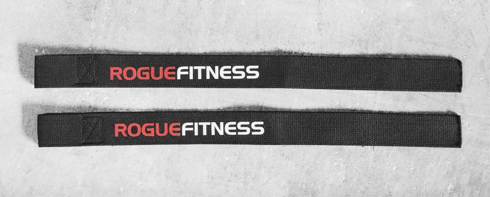 rogue-ohio-lifting-straps-web1