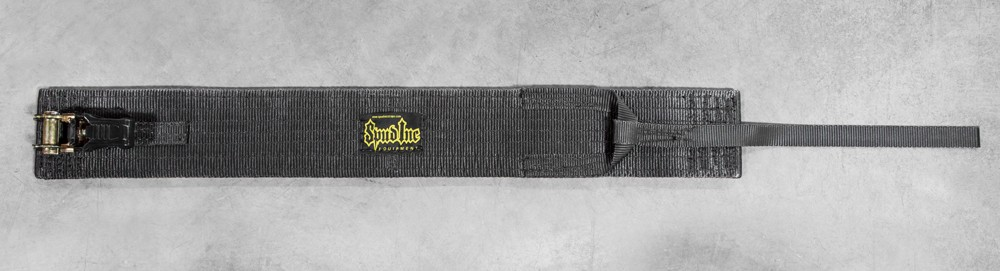 spud-inc-deadlift-belt-web1