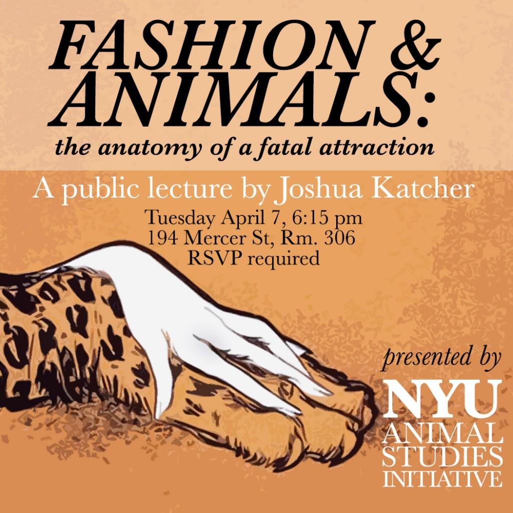 FashionAnimals_NYU