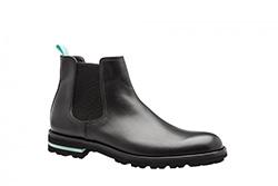 Julian-boot-900x600-3