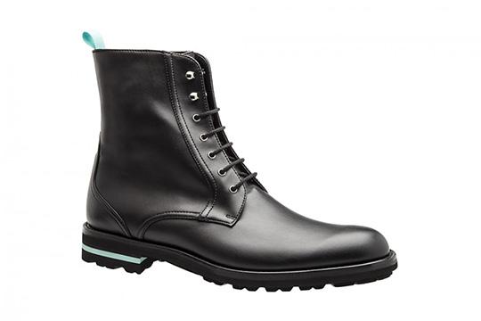 Philip-boot-900x600-1