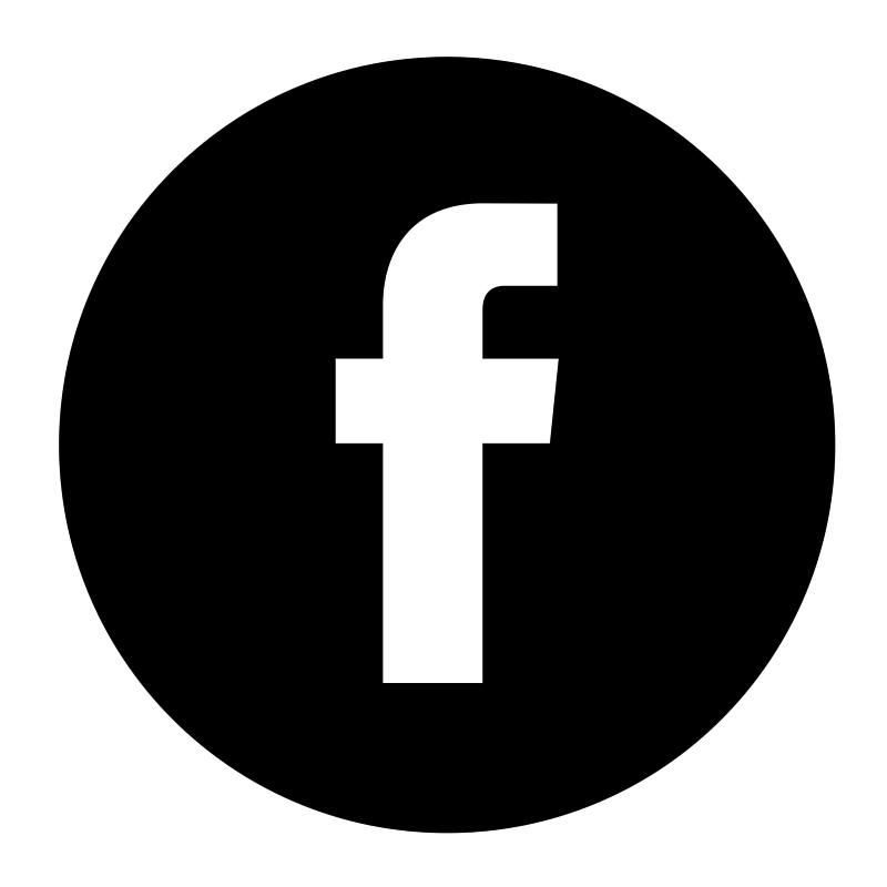 FACEBOOK_social