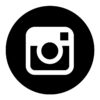 INSTAGRAM_social