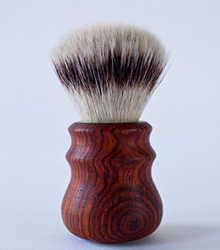 cocobolo_webimage_large