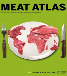 http://www.boell.de/sites/default/files/styles/420x630_with_cropping/public/uploads/2014/01/cover_meatatlas2014_2.jpg?itok=rcOEeO6H