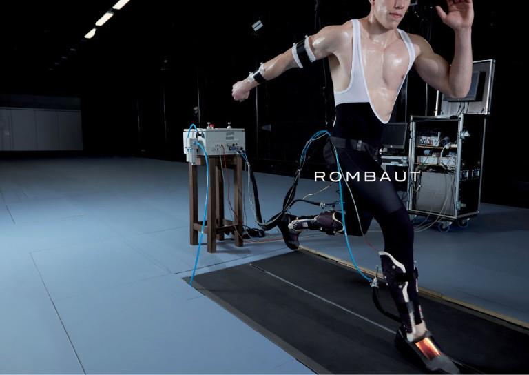 rombautss16d-768x544