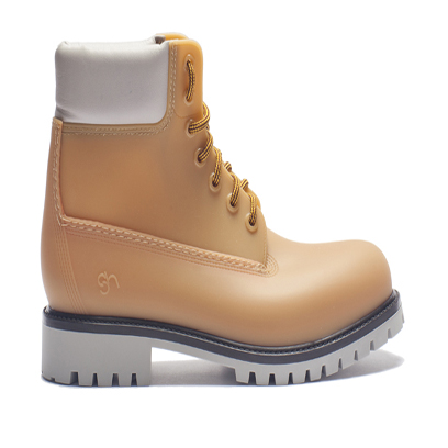 Boot 17