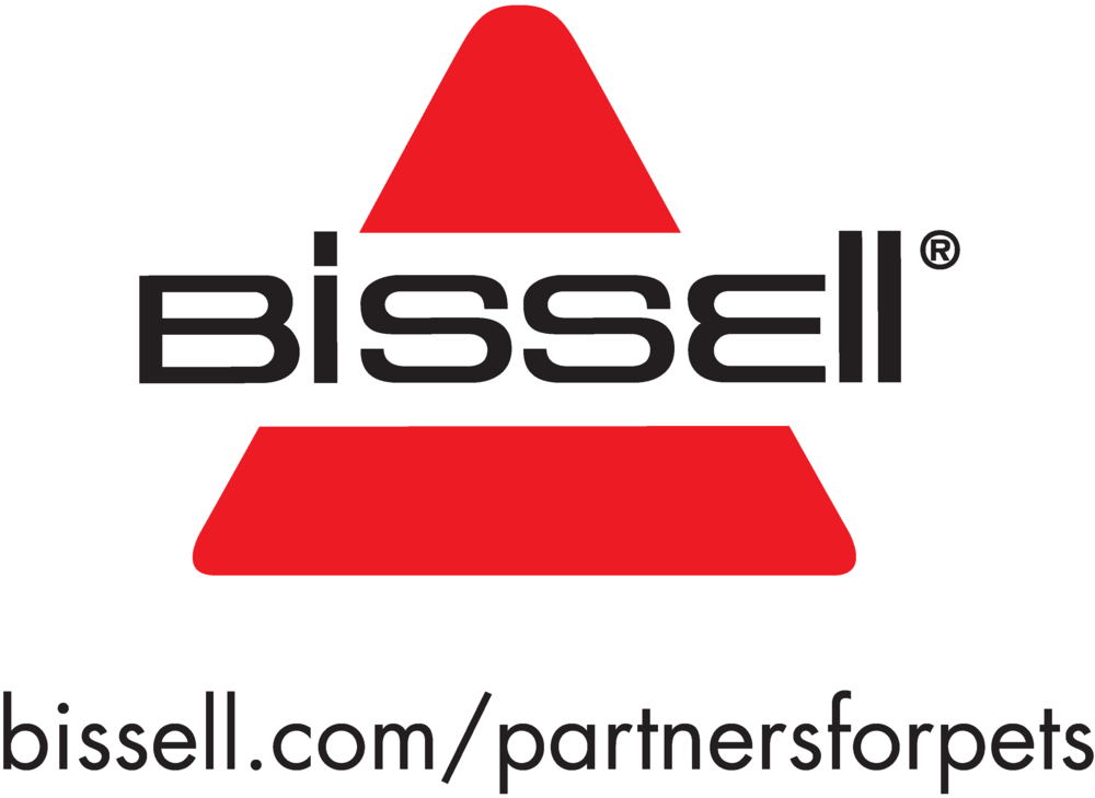 Bissell Logo.png