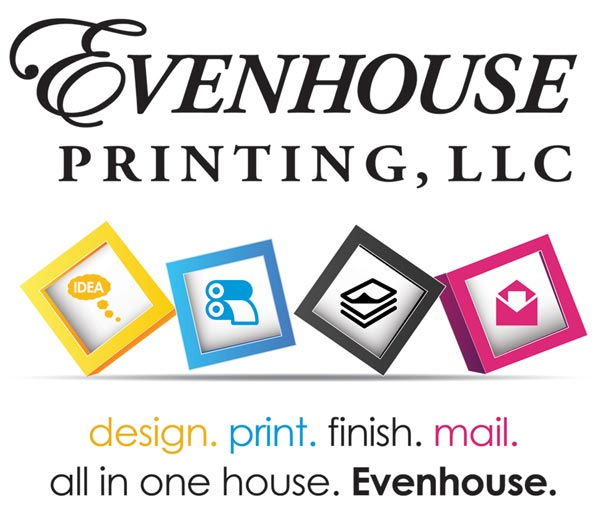 Evenhouse Printing.jpg