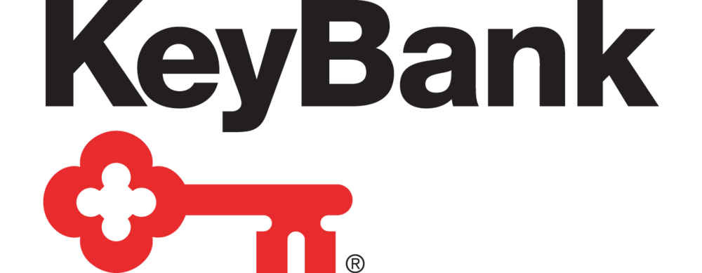 Key Bank Logo.png