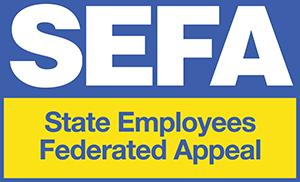 SEFA Logo.png