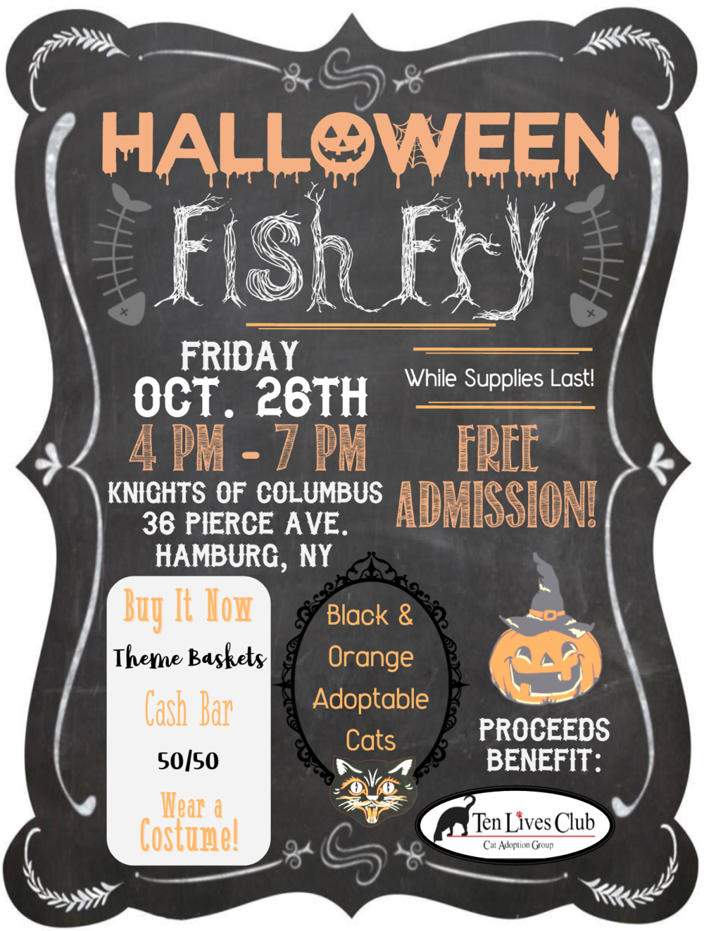 Halloween Fish Fry Flyer.png