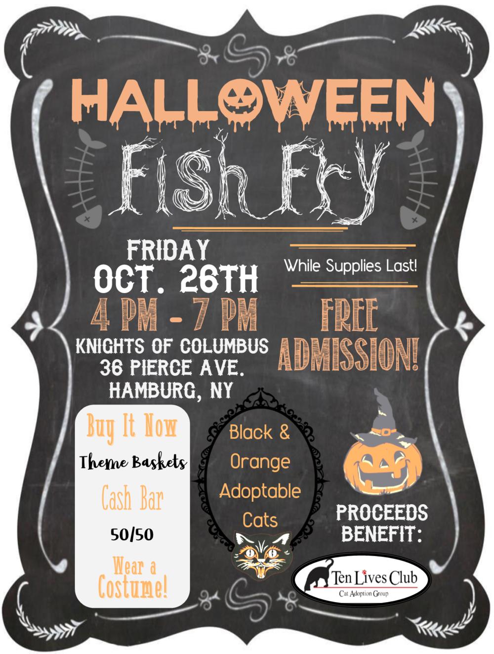 Halloween Fish Fry Flyer.png