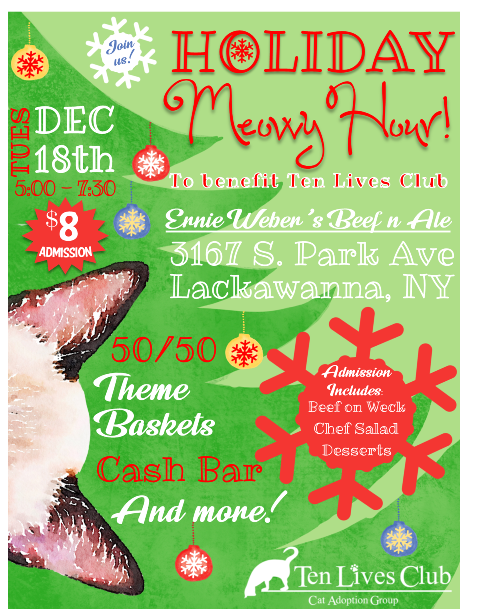 Holiday Meowy Hour Flyer.png
