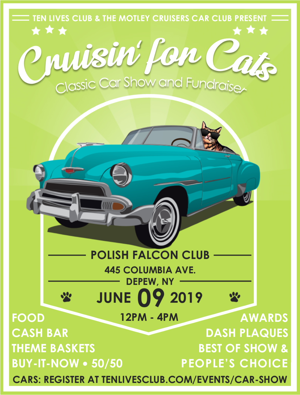 Car Show Flyer.png