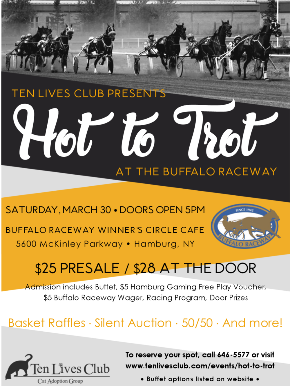 Hot to Trot Flyer.png