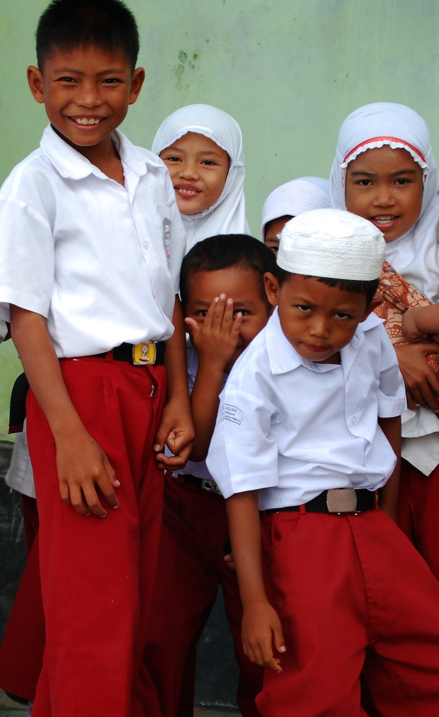 - 2015 May - Indonesia and Malaysia agree to rescue and provide temporary shelter to Rohingya migrants fleeing Myanmar by boat, after weeks of mounting humanitarian crisis.2016 January - Islamic State media claim responsibility for coordinated attacks near a popular shopping centre in central Jakarta.2016 October - Parliament approves harsher penalties including chemical castration, for child sex offenders.2016 November - Indonesia agrees to help investigate the disappearance of three Dutch warships that were sunk in sunk in the Second World War.2016 December - The Netherlands agrees to launch an inquiry into the conclusion of its colonial rule in Indonesia in the 1940s. Dutch troops are suspected of having killed tens of thousands of people during the war of independence.Deadly earthquake strikes off Indonesia's Aceh province.2017 May - Jakarta's Christian mayor Basuki Tjahaja Purnama is jailed for two years for blasphemy.Islamic State outlets claim a suicide bomb attack in Jakarta which kills three policemen and injures twelve others.2017 June - The Islamic State Group has spread to almost every province of the country, according to military chief General Gatot Nurmantyo.2018 May - Spate of bombings in the second city of Surabaya, carried out by families of suicide bombers, including their children.2018 September - Major earthquake and tsunami kill more than 1,000 people on the island of Sulawesi, around the city of Palu.2018 October - New Boeing 737 Max 8 plane operated by Indonesia's Lion Air crashes into the Java Sea, killing all 189 people on board. A similar crash in Ethiopia the following March leads to the grounding of the 737 Max 8 around the world pending investigations.2019 April - Presidential and legislative elections held simultaneously for the first time. Over 192 million citizens register to vote for a president and legislators for 20,500 seats in the mammoth exercise.