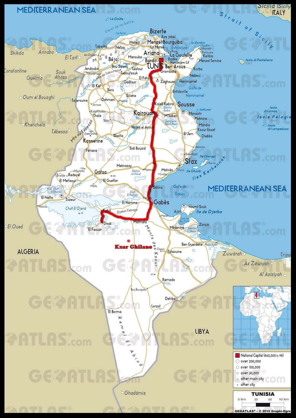 tunisia_road2.jpg