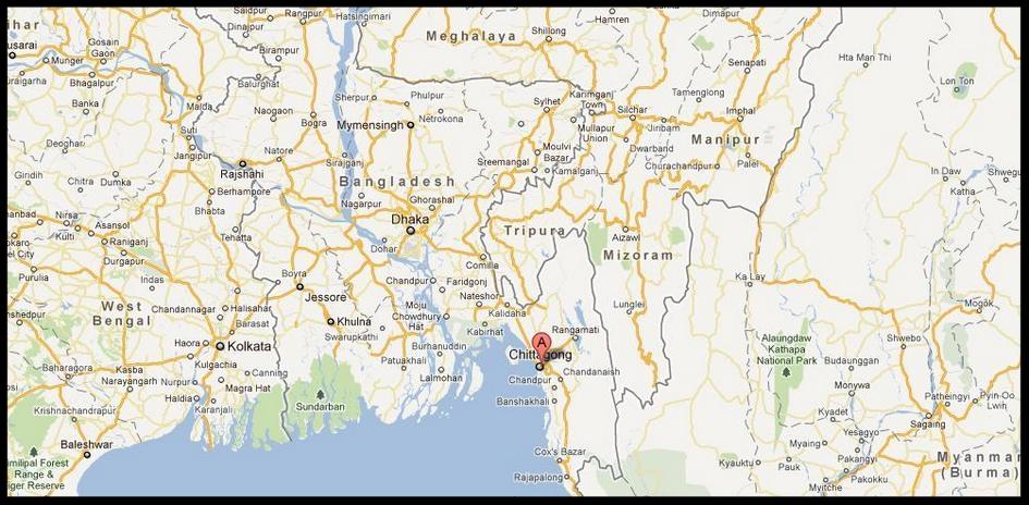 Chittagong.jpg