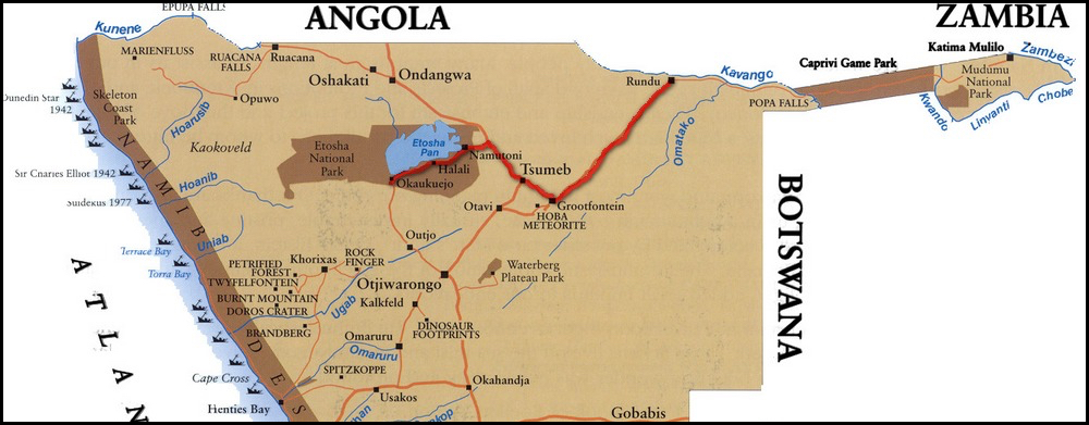 Map Namibia43b.jpg