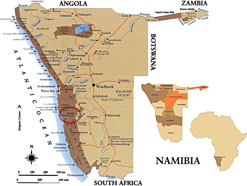 Map Namibia22.jpg