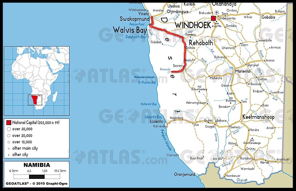 namibia_road2.jpg