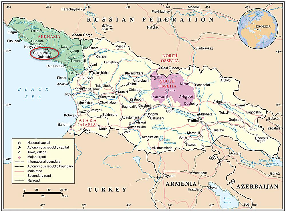 Georgia_high_detail_map3.png