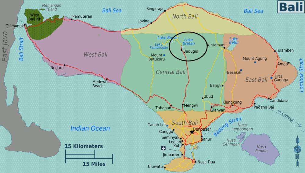 Bali_regions_map copy.png