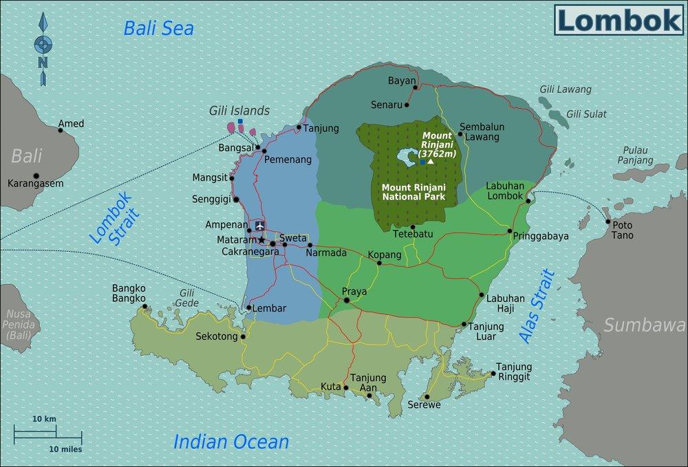 lombok map 2.jpeg