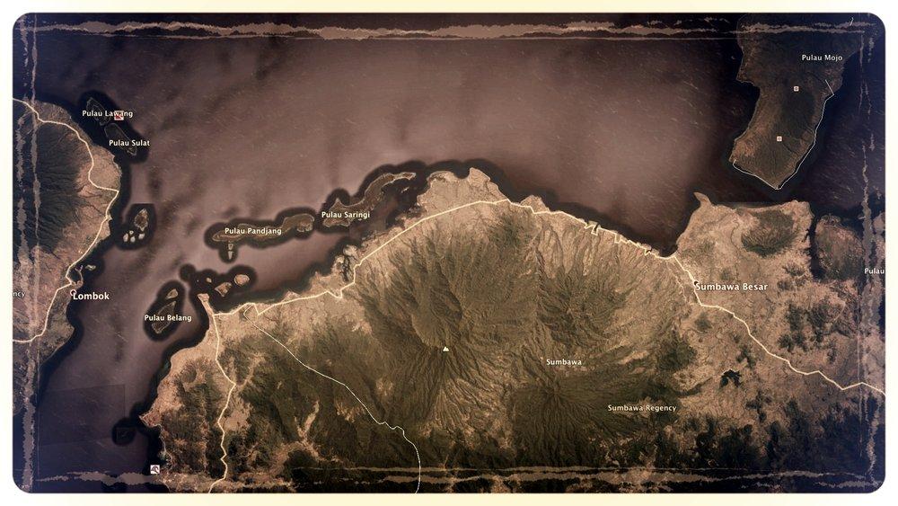 lombok:sumbawa.jpg
