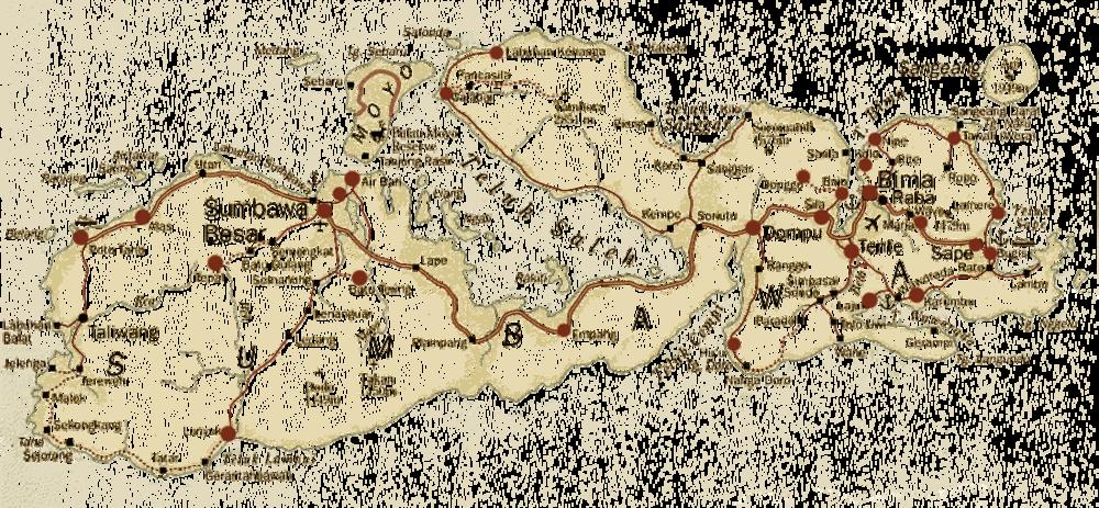 Sumbawa map.png