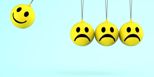 happy-and-sad-smileys-shows-emotions_zkD4LzPO-e1422081572450-630x315.jpg