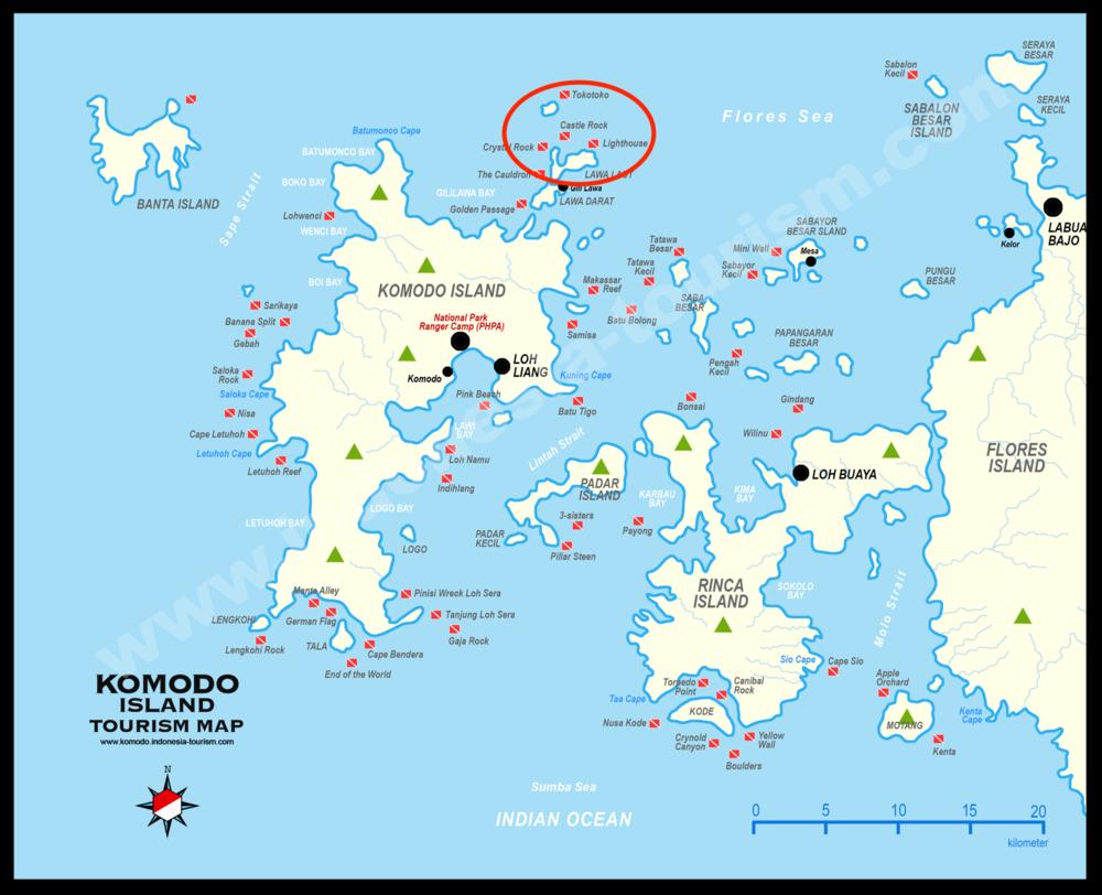 komodo_island_map_high2 copy.png