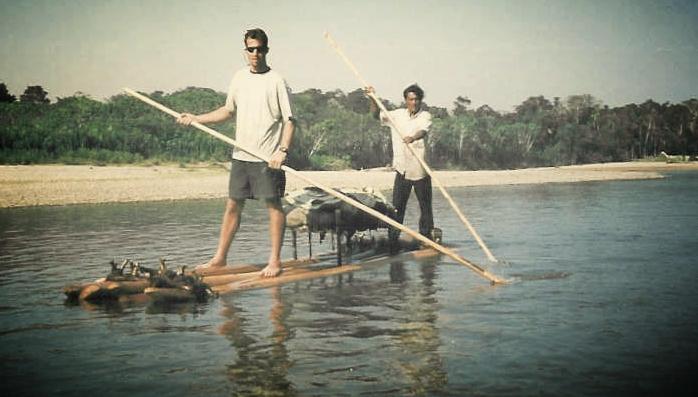 Balsa Raft.jpg
