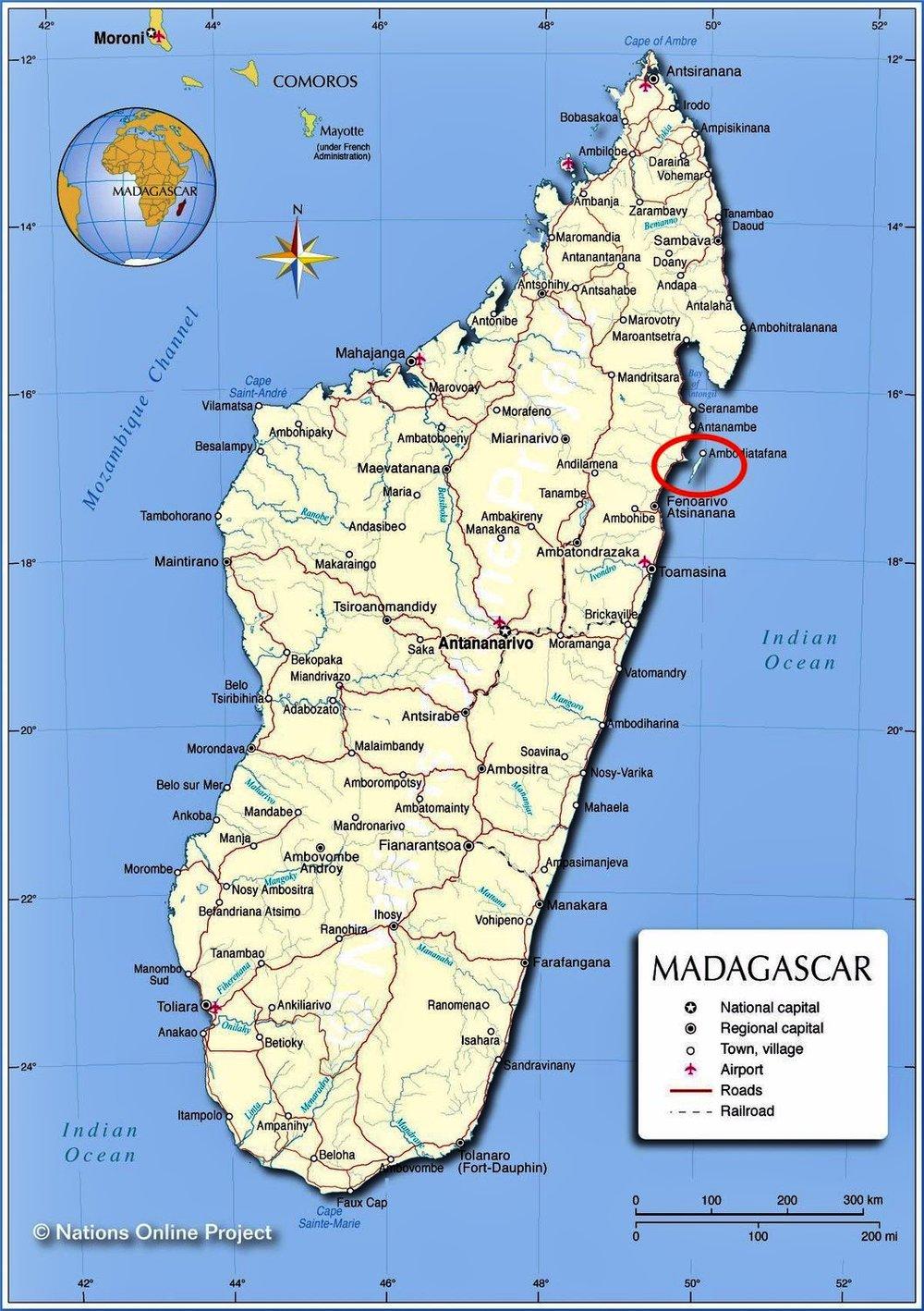 madagascar-map copyb.jpg