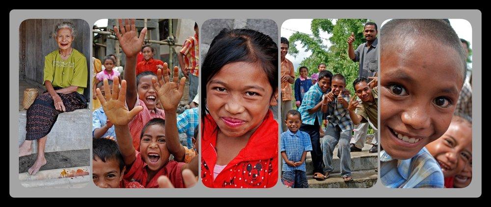 31 Inielika Wogo Bajawa Flores Indonesia Thenostomaniac Com